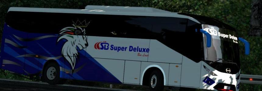 Sks bi-excel E138i 1.33.x
