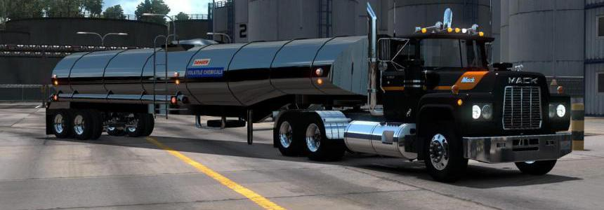 Tanker Freight 1.33.x