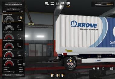 4 Owned Trailer 1.33.x