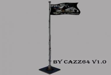 Cazz64