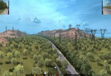 ATMX Map Addon Alpha v0.1