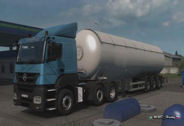 BC LDS Tanker 1.32 - 1.33.x
