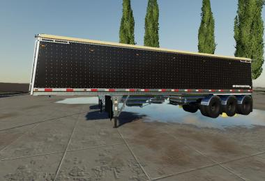 Belly Dump Trailer Pack v1.0.0.0