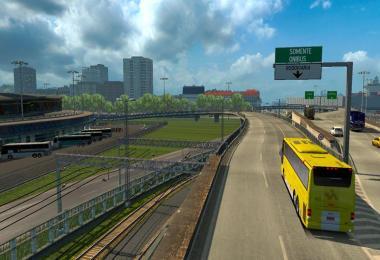 EAA Bus v5.0.9
