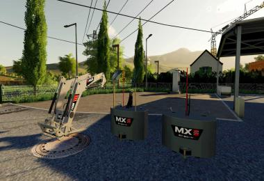 EE MX FraBel Pack v1.0.0.0