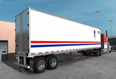 Great Dane Reefers Custom v2.6 1.32.x-1.33.x