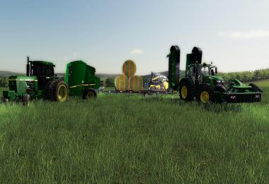 JD equipment pack v1.0
