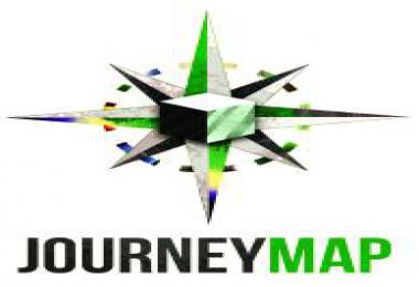 Journey Map v1.12.2