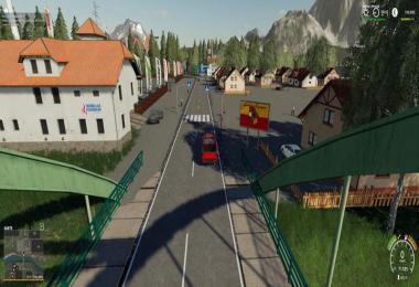 Landkreis Breisgau v1.0.0.0