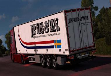 NTM JP.Vis & Zn 1.33.x