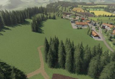 Rehweiler Map v1.0.0.0