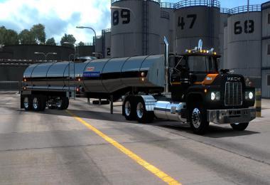 Rubberduck Tanker Freight 1.33.x