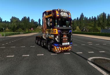 Scania S730 NextGen 1.33.2s