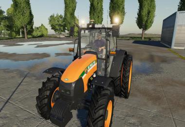 Stara Tractor Pack v1.0.0.0
