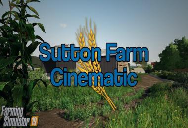 Sutton Farm v1.0.0.0