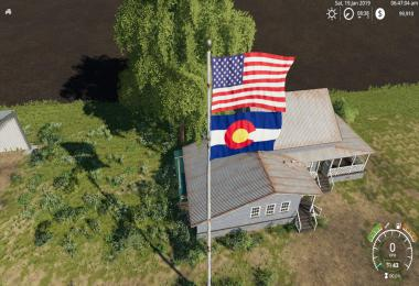 USA above Colorado v1.0.0.0