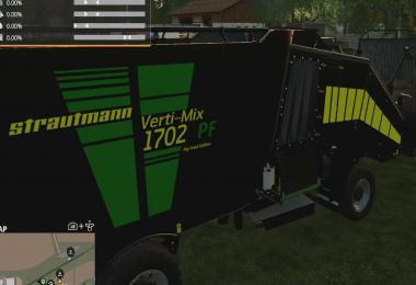 Verti-Mix PF – Pig Food Edition v1.1