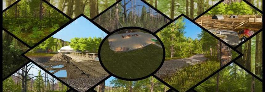 Pacific Inlet Logging v5.2.0.0
