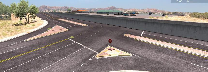 Arizona Improvement Project v1.0.1