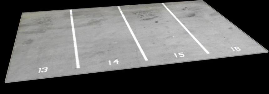 Parking v1.0.0.0