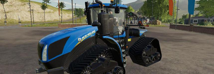 NH US T9 700 Updated v1.1