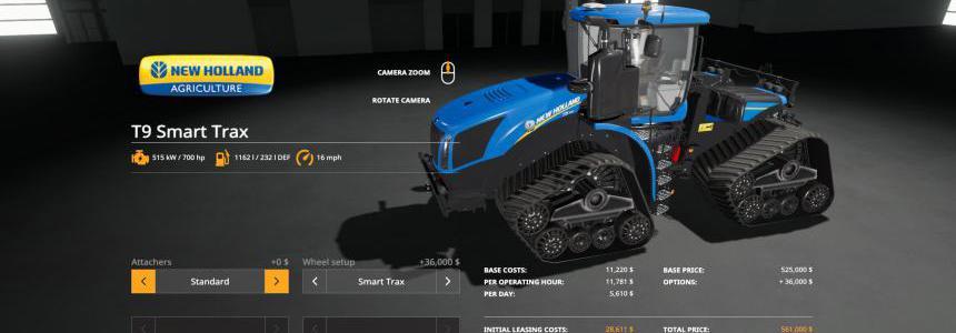 US T9700 v1.0