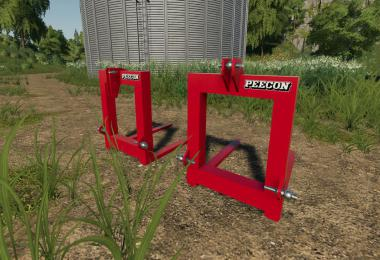 Peecon PD 1500 v1.0.0.1