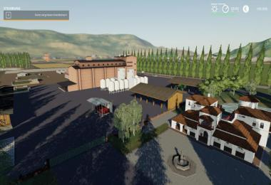 Dondiego Map v1.2