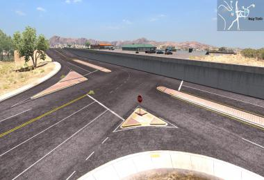 Arizona Improvement Project v1.0.1