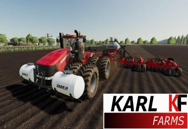 KarlFarms