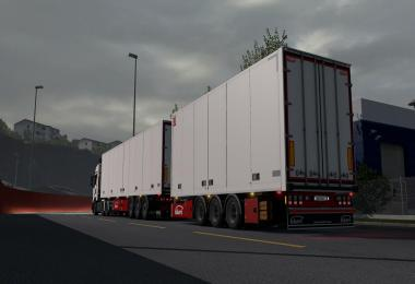 Ekeri trailers by Kast v2.0.5