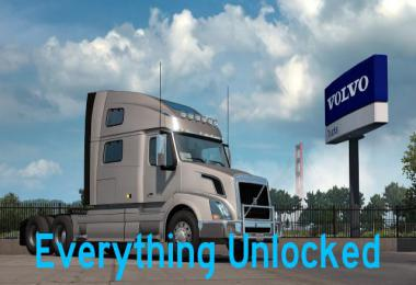 Everything Unlocked v1.1.1 1.34.x