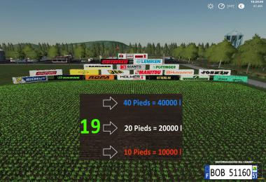 ATC Container Pack 2 reworked by BOB51160 v1.0.0.4