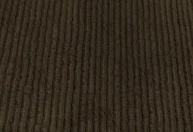 GROUND TERRAIN TEXTURES v1.0