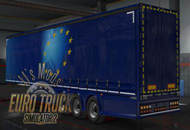 IJ'S CUSTOM OWNED TRAILER v3.0 1.32.x-1.34.x