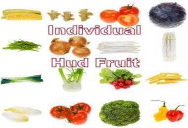 IndivitualHudFruit v0.6 Final