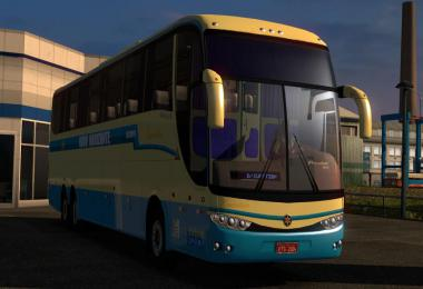 Marcopolo G6 1200 MB for 1.33 and 1.34 v2.0