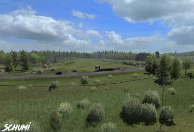 New Weather v1.4