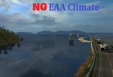 No EAA Climate c2.0