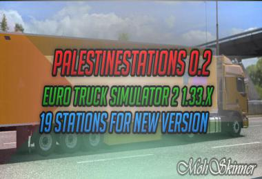 Radio – Station5Palestine - v0.2 1.33