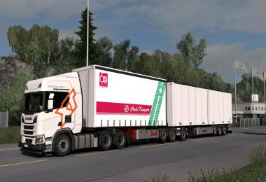 VAK Trailers v2.3 by Kast 1.33+