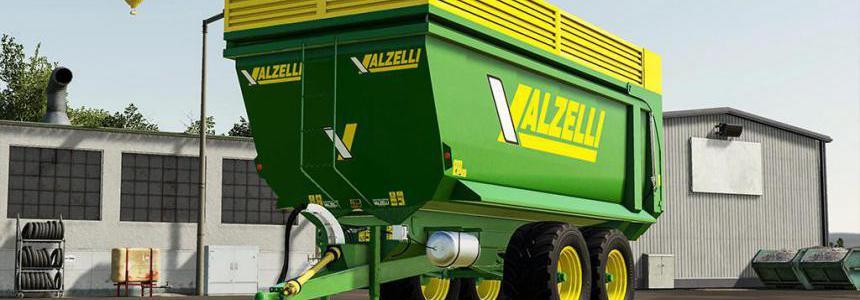 Valzelli VI/140 v1.0.0.0