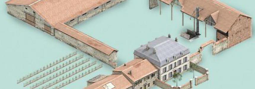 Charente v1.0