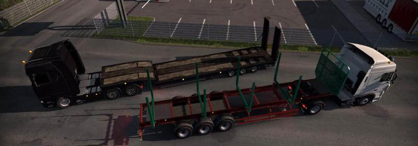 Old-Trailer in ownership 1.34.x