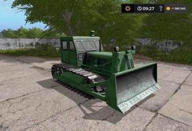 T-100m v2.0