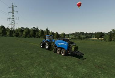 NewHolland BB1290+ v1.0