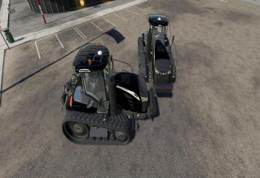Challenger MT800E Series By Gamling v1.0.0.0