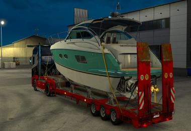 Oversize Trailers Owned [Work in TMP] 1.34.x