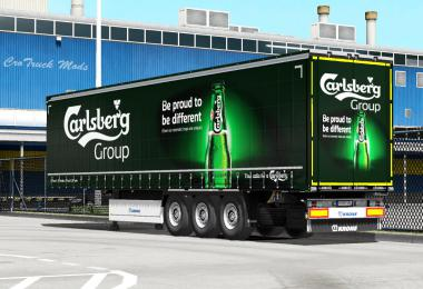 Carlsberg Krone Skin 1.34.x
