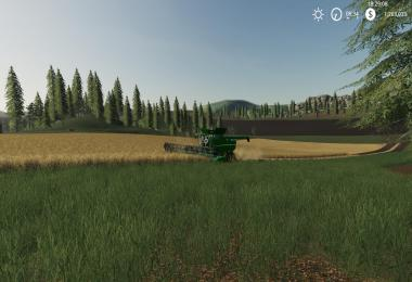 Eastbridge Hills Fix v1.2.1